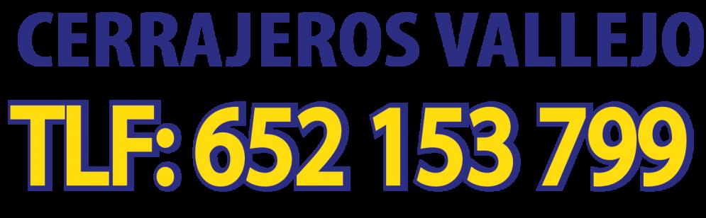 CERRAJERO ALHAURIN DE LA TORRE  DESDE 30€ TLF.652 153 799 aperturas de puertas desde 25€